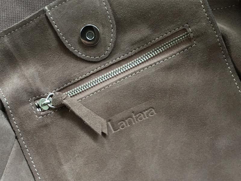 Homeamp; Lantara – Travel Lantara Travel Accessories Homeamp; – Accessories 5qcA4L3Rj